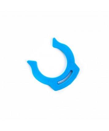 Aquafilter A4LC-BL стопор к фитингу обратного осмоса
