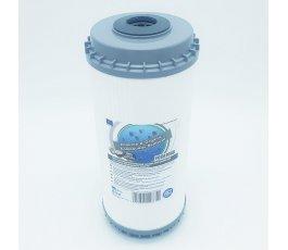 Aquafilter FCCA10BB угольный картридж VodaVozduh