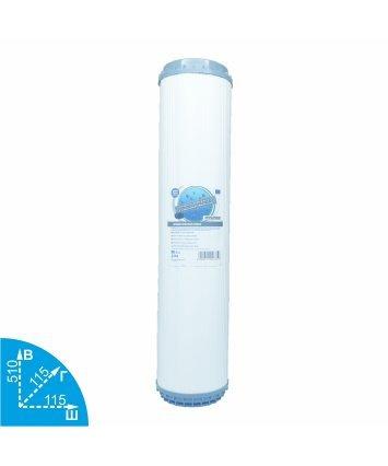 Aquafilter FCCA20BB угольный картридж VodaVozduh