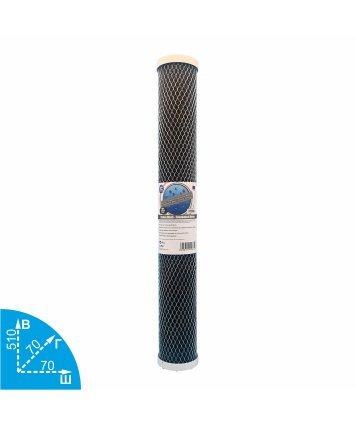 Aquafilter FCCBL-L угольный картридж VodaVozduh