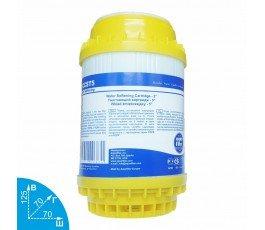 Aquafilter FCCST5 (умягчающий)