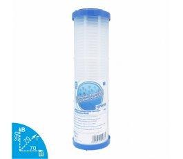 Aquafilter FCPNN50M (промывной 50мкм)