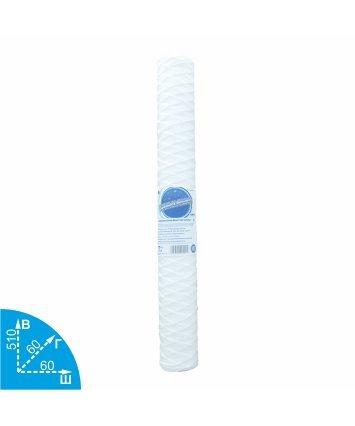 Aquafilter FCPP5-L веревочный картридж VodaVozduh