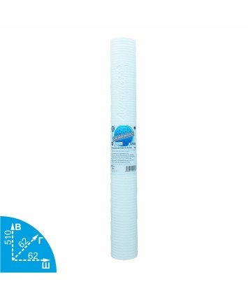 Aquafilter FCPS5-L полипропиленовый картридж VodaVozduh