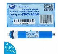 Aquafilter TFC-100F мембрана