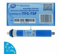 Aquafilter TFC-75F мембрана