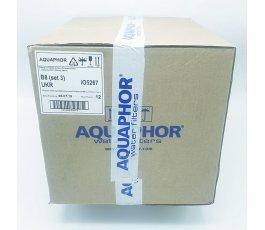 Аквафор В100-8 36шт (ящик) картриджи к кувшину