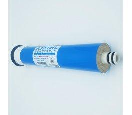 Asprinn TW40-2012-100 мембрана обратного осмоса