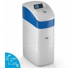 BWT Perla Silk XL умягчитель воды