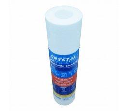 Crystal CR-10-10 (полипропилен 10мкм) Vodavozduh
