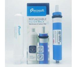Ecosoft CSVRO50ECO (4-5 ступень)