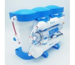 Ecosoft P'URE AquaCalcium MO675MACPURE