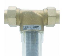 Honeywell FF06-1AA промывной фильтр