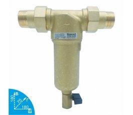 Honeywell FF06-1AAM промывной фильтр