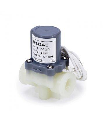 Kaplya KP-SP1424-C соленоидный клапан VodaVozduh