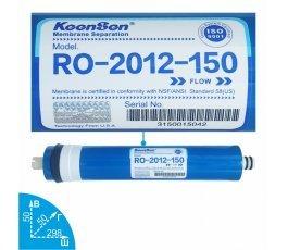 KeenSen RO-2012-150 мембрана обратного осмоса