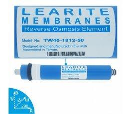 Learite TW40-1812-50 мембрана обратного осмоса