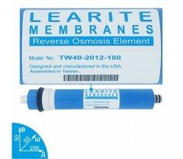 Learite TW40-2012-100 мембрана обратного осмоса