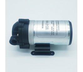 Organic WE-P 6005 помпа к обратному осмосу