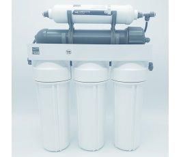 Platinum Wasser ULTRA 5 фильтр обратного осмоса