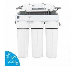 Platinum Wasser ULTRA 6 фильтр обратного осмоса