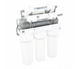 Platinum Wasser RO7 PLAT-F-ULTRA7 обратный осмос