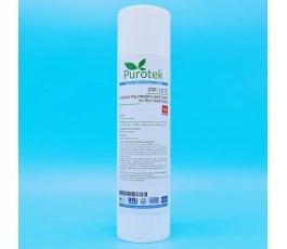Purotek PP-1010 (полипропилен 10мкм)