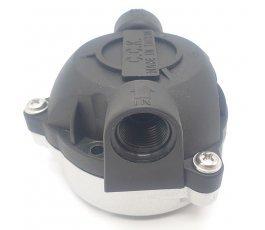 C.C.K. Pump Head головка к помпе обратного осмоса