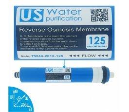 US Water TW40-2012-125 мембрана обратного осмоса