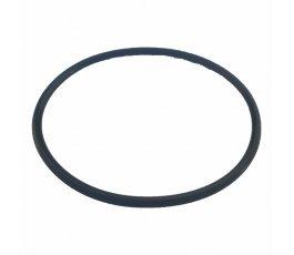 Zepter Aqueena уплотнительное кольцо