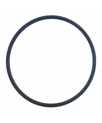 Zepter Aqueena уплотнительное кольцо VodaVozduh