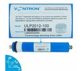 Vontron ULP2012-100 мембрана обратного осмоса