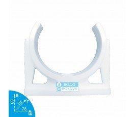 Aquafilter C2500W кронштейн для корпусов мембран