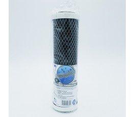Aquafilter FCCBL (угольный)