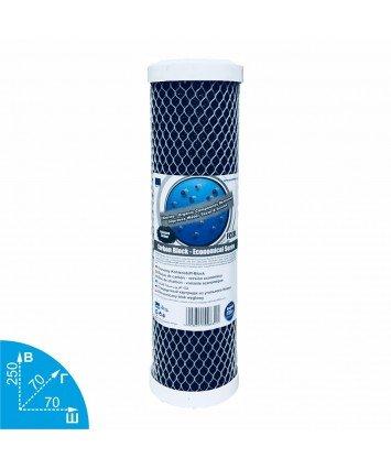 Aquafilter FCCBL угольный картридж VodaVozduh