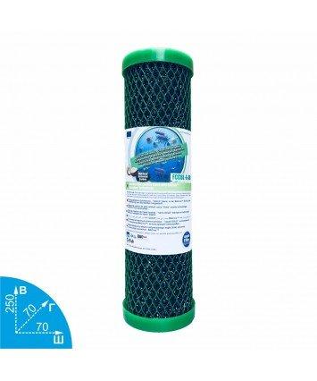 Aquafilter FCCBL-G-AB картридж VodaVozduh
