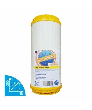 Aquafilter FCCST10BB картридж