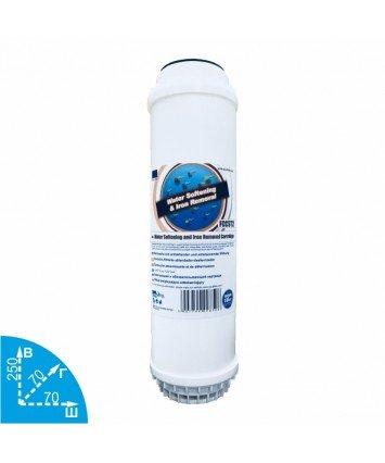 Aquafilter FCCST2 картридж VodaVozduh