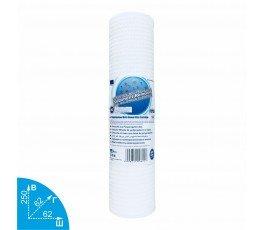 Aquafilter FCPS10 (полипропилен 10мкм)