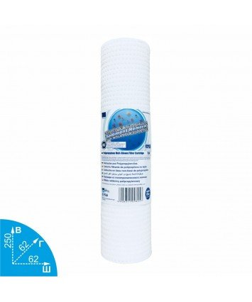 Aquafilter FCPS20 (полипропилен 20мкм)