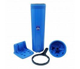 Aquafilter FH20B1-B-WB магистральный фильтр 6 Bar