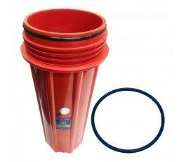 Aquafilter FHHOT уплотнительное кольцо