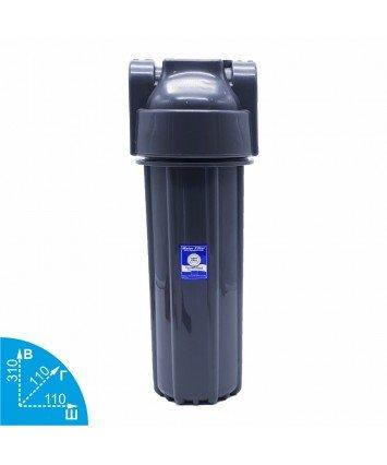 Aquafilter FHHOT12-WB фильтр для горячей воды 6 Bar