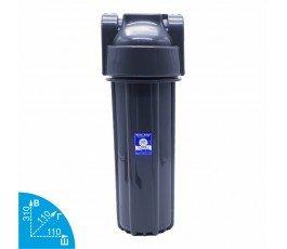 Aquafilter FHHOT34-WB фильтр для горячей воды 6 Bar