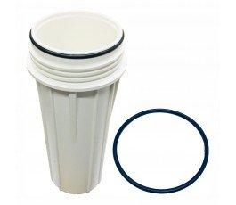 Aquafilter FHPR W уплотнительное кольцо