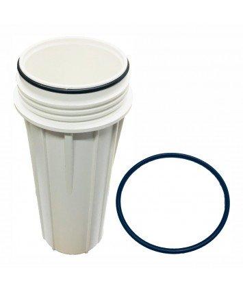 Aquafilter OR-E-940X35 уплотнительное кольцо