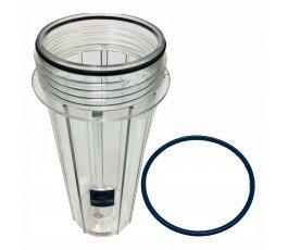 Aquafilter OR-N-910X35 уплотнительное кольцо