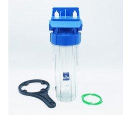 Aquafilter FHPR34-B1-AQ магистральный фильтр 6 Bar
