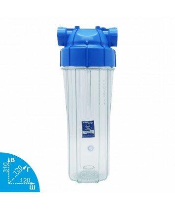 Aquafilter FHPR34-B1-AQ фильтр для холодной воды