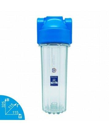 Aquafilter FHPR34-HP1 фильтр для холодной воды